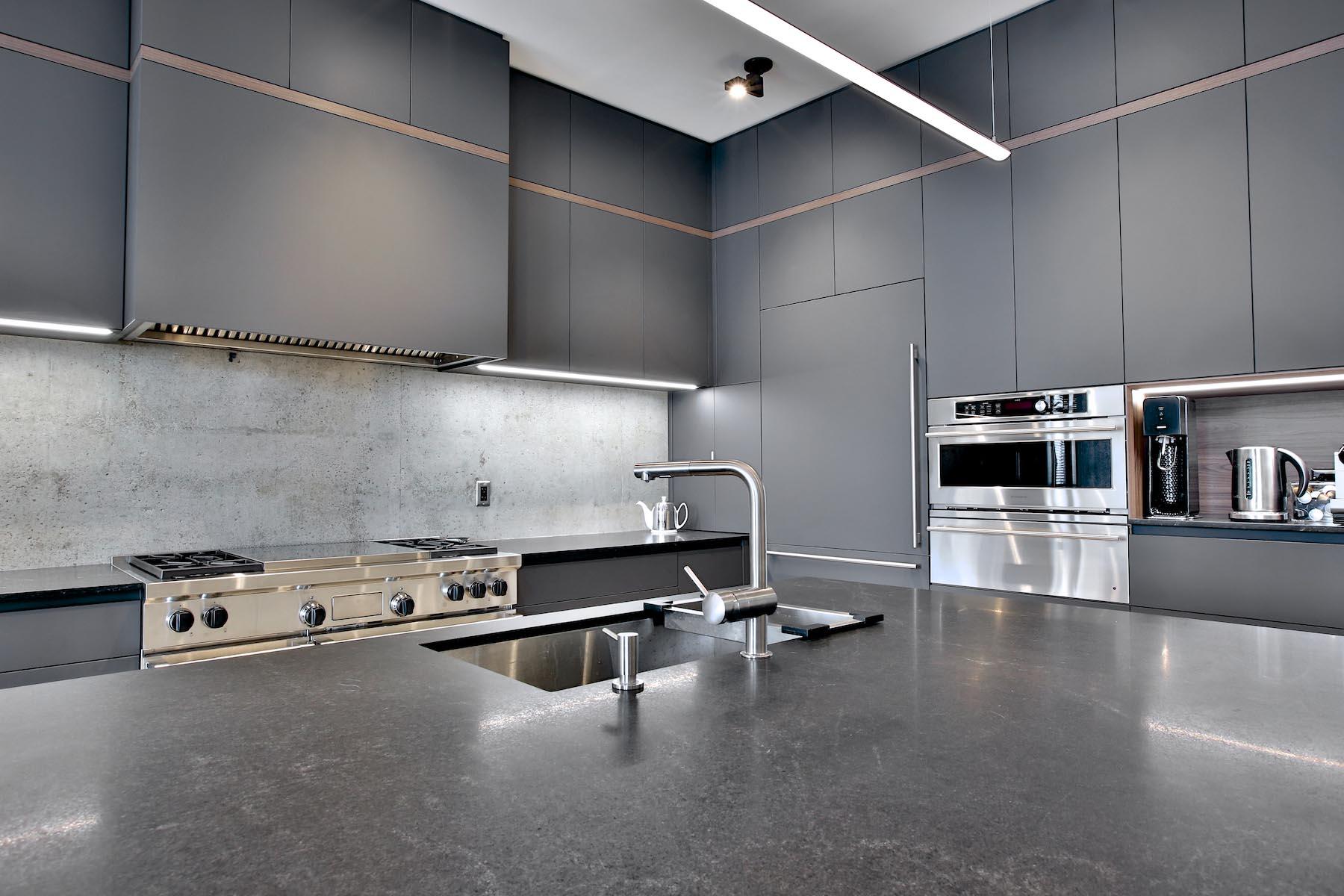 SKONA-Market-Kitchen-Hidden-Appliances