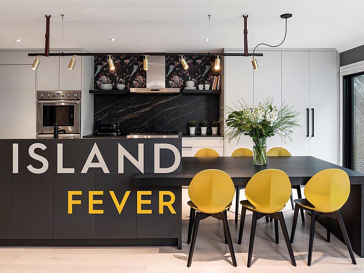 Skona blog post Island Fever